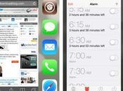Cydia RocketLauncher, visualizza multitasking direttamente dalla Lockscreen Video