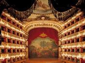 Teatro Carlo: concerto gratuito primo Marzo