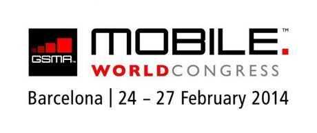 mwc14 logo whitebg 2 600x253 MWC 2014: Data di uscita dei Device presentati  news  sony samsung nokia MWC 2014 lg Lenovo huawei htc
