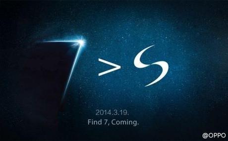 bildschirmfoto 2014 02 27 um 10.44.09 Oppo Find 7 è superiore al Samsung Galaxy S5 secondo questequazione news  samsung galaxy s5 samsung Oppo Find 7 oppo