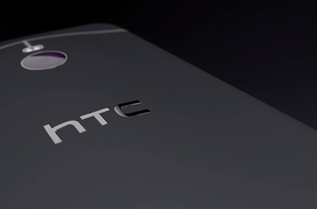 htc one 2 twin sensor HTC One 2 Il Primo Video Teaser smartphone  smartphone android htc one 2 htc m8