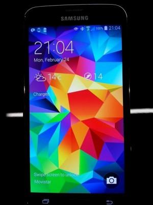 1964957 10203101574481902 1015845361 n 600x8001 300x400 Samsung Galaxy S5: 100.000 Pre ordini in Soli Due Giorni per T Mobile news  samsung pre ordini Galaxy S5