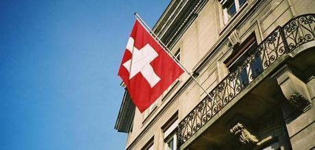 "UE: ""Niente Erasmus per gli studenti svizzeri"""