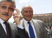 """D'Alema: """"non meraviglia atteggiamento Renzi, aiutiamolo"""""""