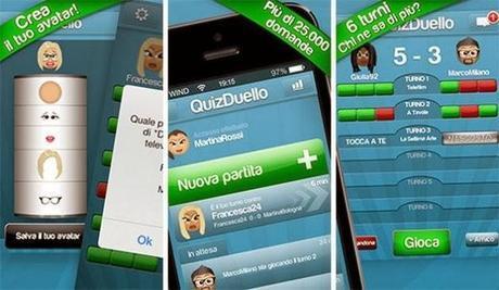 Guida: Trucchi QuizDuello, le cheats per battere i vostri amici