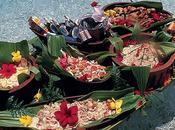 cucina tahitiana