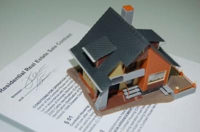 agente-immobiliare-truffa