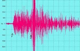 terremotosiracusa