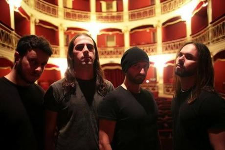 WARKNIFE - Nuovo video