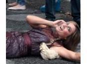 """Lory Santo: """"Corteggiata molte donne…chissà"""""""