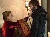 """""""Reign"""": vendetta Clarissa, aspirazioni Bash piani della Regina Catherine"""