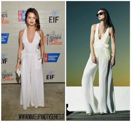 Selena-Gomez-Hollywood-Stands-up-Look-2