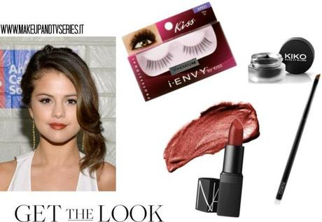 Selena-Gomez-Hollywood-Stands-up-Look-Polyvore