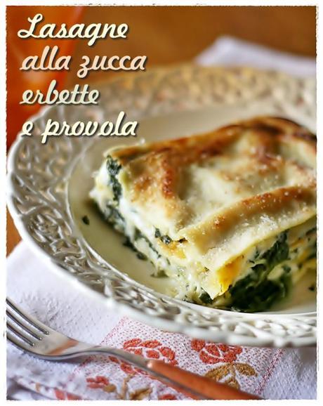 lasagne-con-zucca-erbette-e-provola-lasagne-w-L-cnB6w8.jpeg