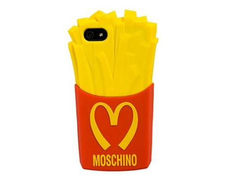 MC-DONALDS-iPhone-case-MOSCHINO-JEREMY-SCOTT
