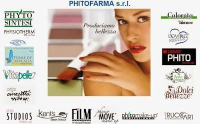 Kent's by Phitofarma