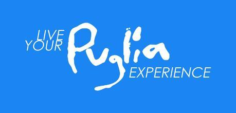 live-your-puglia-experience