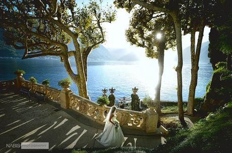Il reportage di nozze eco friendly firmato nabis paperblog for Progetti di edilizia eco friendly
