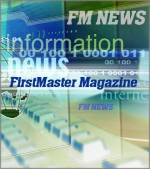 00-News-FirstMaster_Magazine