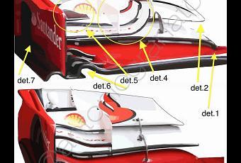 F1-i-primi-aggiornamenti-per-la-ferrari-f14-t-t-ynotnc.jpeg
