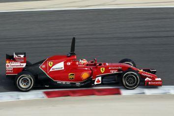 Raikkonen-Ferrari_Test_day5_Bahrain_2014 (1)