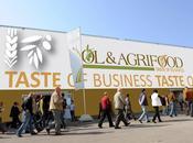 Reggio Calabria: pubblicata manifestazione d'interesse SOL&AGRIFOOD Verona.