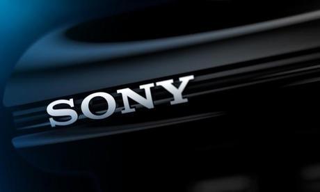 sony xperia z3 home insert 600x361 Sony Xperia Z3 Arrivo Previsto Per Agosto smartphone  Xperia Z2 Sony Xperia Z2 sony smartphone android