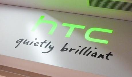 smartwatch htc 600x352 HTC One 2 Nuove Foto Confermano Design E Caratteristiche smartphone  smartphone android htc one 2 htc m8