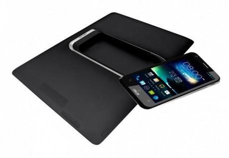 ASUS PadFone 2 600x414 Asus: aggiornamenti a Kitkat per PadFone 2, PadFone Infinity e New PadFone Infinity tablet  padfone 2 padfone asus padfone infinity 2