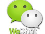 WeChat supera milioni download Google Play Store