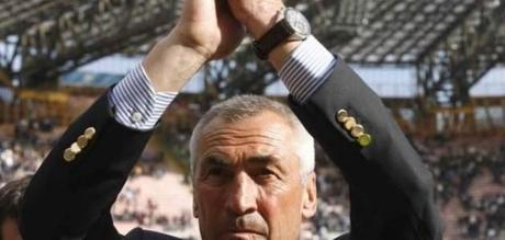 Harakiri Lazio: Ludogorets agli ottavi