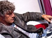 Rock Carlo Barbero
