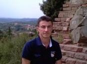 David Grassi, l'ufficiale volle inquinare mare