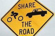 Psicologia del traffico e della sicurezza viaria