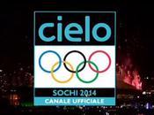 Speciale Sochi 2014: Telecronaca SKY/Cielo, buona migliorabile