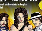 """L'Antimafia chiede sospensione fumetto """"Lady Mafia"""". direttore della Cuore Noir Edizioni risponde"""