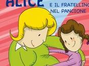 Venerdì libro storie Alice