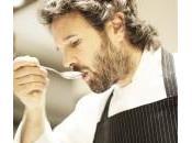 Como,Carlo Cracco parla alimentazione marzo