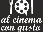 cinema gusto: serate proiezioni assaggi Siena