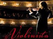 violinista diavolo
