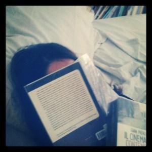 Un ottimo motivo per alzarsi dal letto domani paperblog - Triangolo per alzarsi dal letto ...