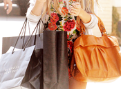 Shopping line Romwe