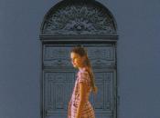 Venerdì libro (165°): L'ELEGANZA RICCIO