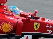 Test Bahrain. Alonso: Penso manchi ancora qualcosa