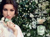 DOLCE Dolce&Gabbana, Perfume
