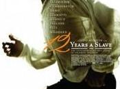 """anni schiavo"""", film Steve McQueen: l'orrore sofferenza della schiavitù americana"""