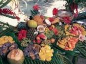 Alla scoperta della cucina tahitiana
