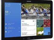 Samsung Galaxy Note 12.2: nostro video hands-on