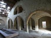 Siracusa: Tonnara Santa Panagia, arrivo milioni euro riqualificazione