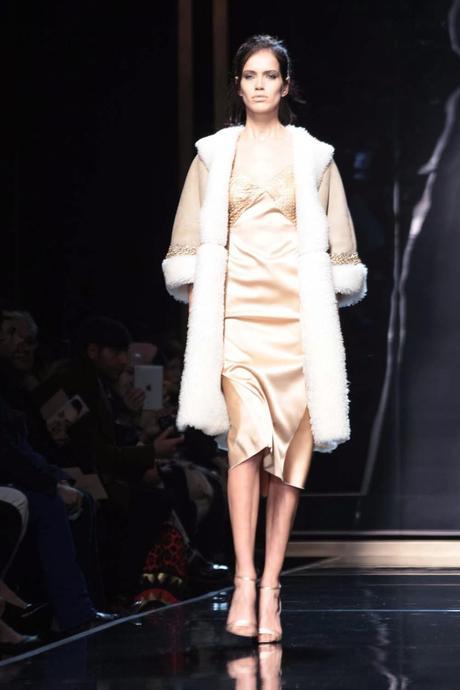 Milano moda donna ermanno scervino a i 2014 15 paperblog for Studio moda milano